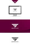 Personal logo by speces