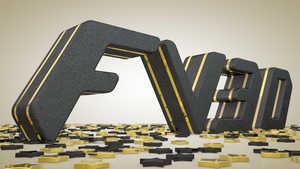 FV3D by Valadj