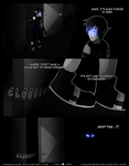 House of No End pg.38 by DaReckless