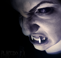 Pulse by PlaceboFX