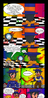 TT- Round 5 Pg 5 by MousieDoodles