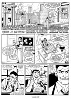 Get A Life 13 - pagina 4 by martin-mystere