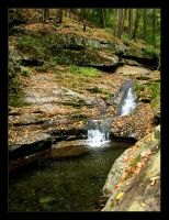 Dunnfield Creek by Goodbye-kitty975