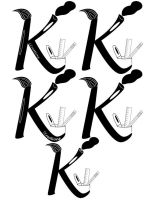 KCCreations Logo Ideas by KCCreations