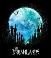 The Dreamlands by Quest007