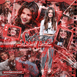 Stars Dance by YouOnlyLoveOnceDL