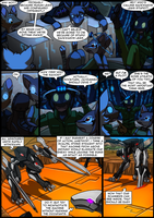 In Our Shadow page 75 by kitfox-crimson