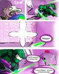 Company0051pg310 by jameson9101322