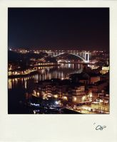 Porto by Mrs-Ivy