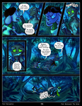 [FE] First Movement - Pg 56 by hanNimble