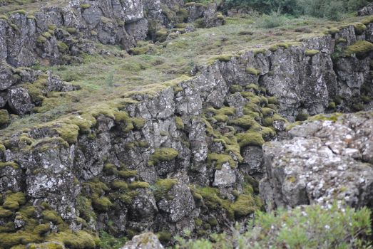 Iceland Photos 51 by The-Doomed-one