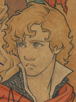 Aaronjolras preview by cillabub