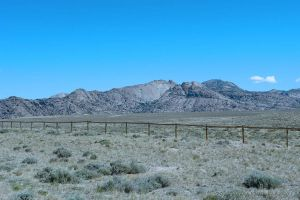 Wyoming 2 by VisibleBeauty