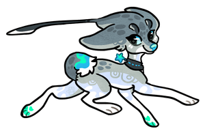 Design for sale by griffsnuff