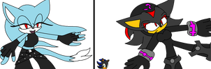 .:Request from iceicathecat1300:. by Shadethebathog