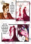 Edge of Dawn page 006 by prettyism
