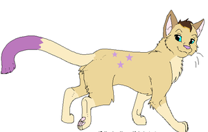 my by Babedoge