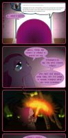 Ask-Pink-Pony: Page 4 by Dirgenesis