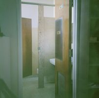 My Bathroom by Acquavallo
