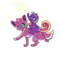 wish apon that star by nevaeh-lee