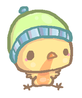 Railakas by Cushies