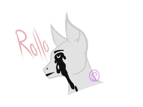Rollo by MARB13S