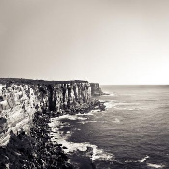 north head by andrewkevin