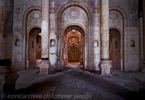 Dogubeyazit 1 by iconicarchive