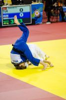 Ippon 3 by freejack57