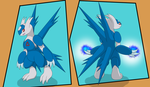Cielo The Latios Reference by DarkDragon-Phoenix