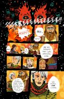 Spera - She Saw It Then - Page 5 by theSSjulia