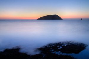 Puffin Island by CharmingPhotography