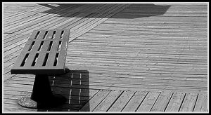 Just wood by quevedo3
