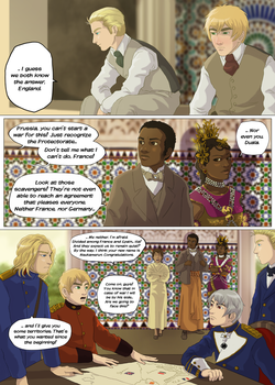 APH 1914 pg.56 by Noive