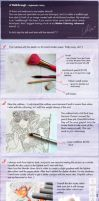 Tutorial: Nightshade's Vanity by KiwiChameleon