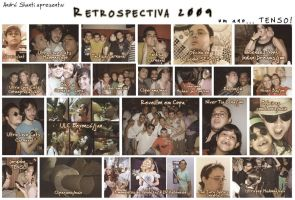RETROSPETIVA 2009 by andreshanti