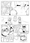 League of Legends Fan Comic Lux's episode Page 29 by Xano501