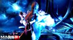 Liara the 2 sides of me by Razz8