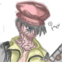 Vre Awesome Colored - By unknown by Sojuro