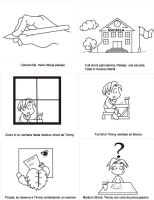 Storyboard video en flash 1 by AlvarezTequihua