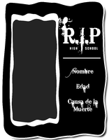 Ficha R.I.P by OblivionParanoid