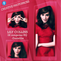 Photopack Jpg De Lily Collins.469.410.826 by dannyphotopacks