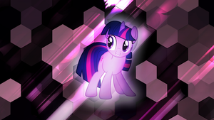 Twilight Glow by Game-BeatX14