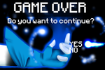 .:Game Over:. by RoDennFuck
