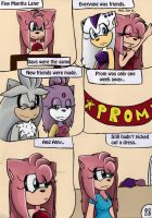Sonamy High School Pg 88 by TropicalCandy