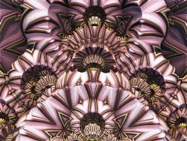 Bloomin Menger by GrannyOgg