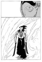 The First Vizard Arc Chapter 42 Manga (3/8) by RankTrack45