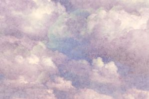 Cloud Texture 2 by muffet1
