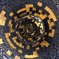 Concentric 5 by TLBKlaus
