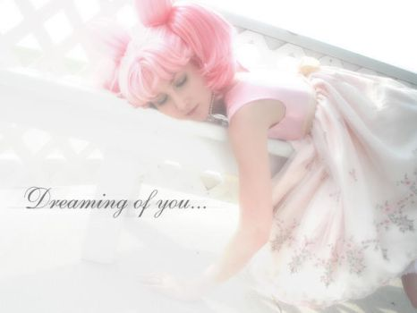 .:SM Dreaming of You:. by cosplay-muffins